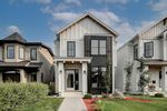 Main Photo: 2025 37 Avenue SW in Calgary: Altadore Detached for sale : MLS®# A1139274