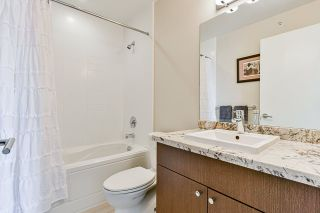 """Photo 16: 418 85 EIGHTH Avenue in New Westminster: GlenBrooke North Condo for sale in """"Eight West"""" : MLS®# R2562144"""