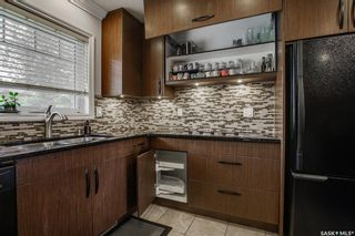 Photo 11: 118 Benesh Crescent in Saskatoon: Silverwood Heights Residential for sale : MLS®# SK864200