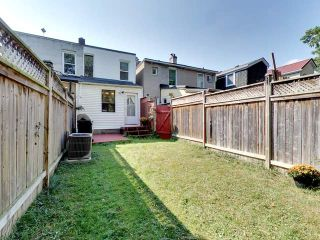Photo 17: 487 Main Street in Toronto: Crescent Town House (2-Storey) for sale (Toronto E03)  : MLS®# E3938590