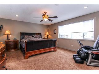 Photo 24: 162 ASPENSHIRE Drive SW in Calgary: Aspen Woods House for sale : MLS®# C4101861