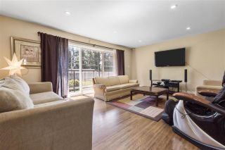 Photo 5: 1427 CAMBRIDGE Drive in Coquitlam: Central Coquitlam House for sale : MLS®# R2570191