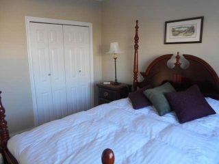 Photo 15: 751 COLUMBIA STREET in : South Kamloops House for sale (Kamloops)  : MLS®# 132337