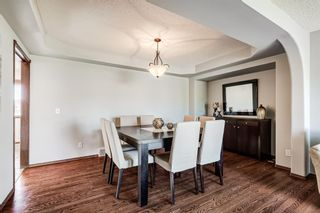 Photo 20: 34 Arbour Crest Close NW in Calgary: Arbour Lake Detached for sale : MLS®# A1116098