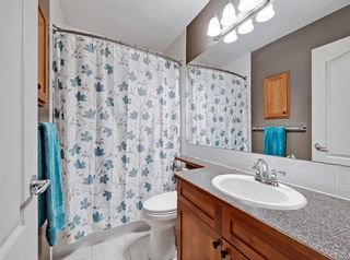 Photo 27: 306 Inverness Park SE in Calgary: McKenzie Towne Detached for sale : MLS®# A1069618