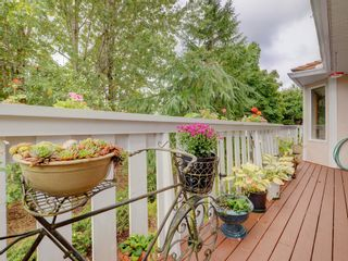 Photo 3: 789 Country Club Dr in COBBLE HILL: ML Cobble Hill House for sale (Malahat & Area)  : MLS®# 770759