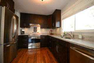 Photo 8: 10371 SPRINGWOOD CRESCENT in Richmond: Steveston North House for sale ()  : MLS®# R2037825
