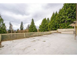 Photo 9: 12926 SOUTHRIDGE Drive in Surrey: Panorama Ridge House for sale : MLS®# R2551553