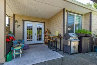 Photo 32: 1296 Admiral Rd in : CV Comox (Town of) House for sale (Comox Valley)  : MLS®# 882265