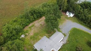 Photo 30: 3859 Highway 14 in Upper Rawdon: 105-East Hants/Colchester West Residential for sale (Halifax-Dartmouth)  : MLS®# 202118072