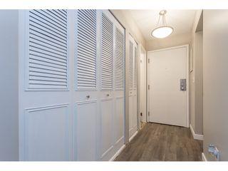 """Photo 15: 105 33956 ESSENDENE Avenue in Abbotsford: Central Abbotsford Condo for sale in """"Hillcrest Manor"""" : MLS®# R2192762"""