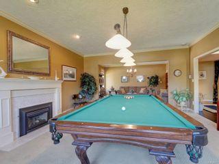 Photo 4: 1187 SLOAN Terr in : SE Sunnymead House for sale (Saanich East)  : MLS®# 883777