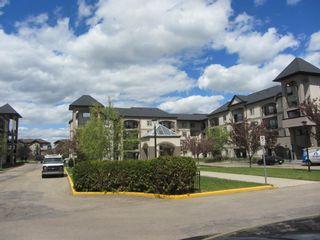 Photo 32: 126 13111 140 Avenue in Edmonton: Zone 27 Condo for sale : MLS®# E4247148