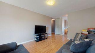 Photo 6: 17283 104 Street in Edmonton: Zone 27 House for sale : MLS®# E4253302