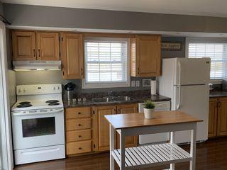 Photo 6: 138 Lumberman Drive in Lower Sackville: 25-Sackville Residential for sale (Halifax-Dartmouth)  : MLS®# 202106165