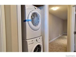 Photo 30: 1154 LINDSAY Street in Regina: Eastview Single Family Dwelling for sale (Regina Area 03)  : MLS®# 549678