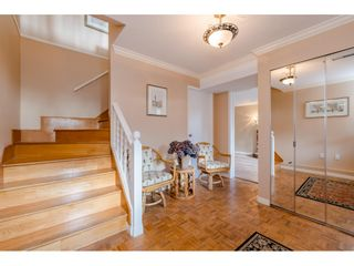 Photo 14: 7554 Filey Drive in North Delta: Nordel House for sale (N. Delta)  : MLS®# R2432463