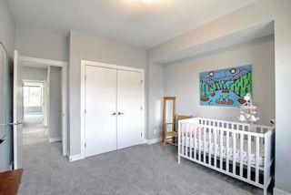 Photo 35: 2821 25A Street SW in Calgary: Killarney/Glengarry Semi Detached for sale : MLS®# A1146224