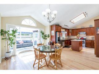 "Photo 15: 9238 MCCUTCHEON Place in Richmond: Broadmoor House for sale in ""Broadmoor"" : MLS®# R2572081"