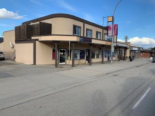 Photo 8: 2440 main Street, in westbank: Retail for sale : MLS®# 10226467