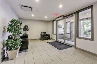 Photo 19: 403 1408 17 Street SE in Calgary: Inglewood Condo for sale : MLS®# C4137823