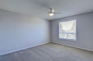 Photo 19: 79 Tuscany Village Court NW in Calgary: Tuscany Semi Detached for sale : MLS®# A1101126
