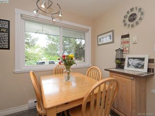 Photo 9: 301 642 Agnes St in VICTORIA: SW Glanford Row/Townhouse for sale (Saanich West)  : MLS®# 761703