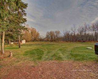 Photo 32: 573018 RR195: Rural Lamont County House for sale : MLS®# E4192319