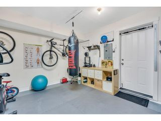 """Photo 27: 44 101 FRASER Street in Port Moody: Port Moody Centre Townhouse for sale in """"CORBEAU by MOSAIC"""" : MLS®# R2597138"""