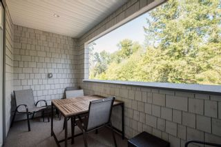 "Photo 25: 84 8168 136A Street in Surrey: Bear Creek Green Timbers Townhouse for sale in ""Kings Landing II by Dawson + Sawyer"" : MLS®# R2615335"