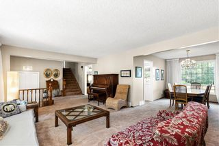 Photo 15: 43 Donald Road in St Andrews: R13 Residential for sale : MLS®# 202117115