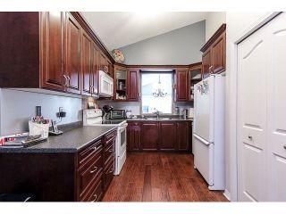 Photo 11: # 321 4955 RIVER RD in Ladner: Neilsen Grove Condo for sale : MLS®# V1136610
