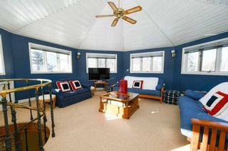 Photo 7: 17 Beaver Trail in Ramara: Brechin House (1 1/2 Storey) for sale : MLS®# S5100058