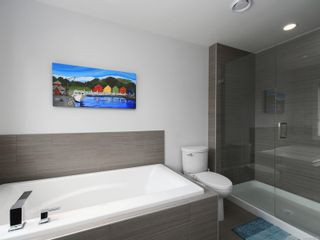 Photo 13: 446 Regency Pl in : Co Royal Bay House for sale (Colwood)  : MLS®# 866896