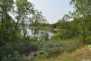 Photo 17: 204 Graham Drive in Echo Lake: Residential for sale : MLS®# SK864162