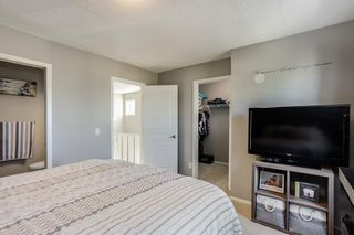 Photo 14: 64 Copperstone Gardens SE in Calgary: Copperfield Detached for sale : MLS®# A1145185