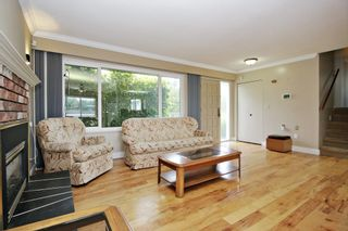 Photo 6: 46572 MONTANA Drive in Chilliwack: Fairfield Island House for sale : MLS®# R2585767