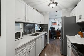 Photo 3: 4110 385 Patterson Hill SW in Calgary: Patterson Apartment for sale : MLS®# A1101524