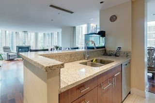"""Photo 16: 1004 499 BROUGHTON Street in Vancouver: Coal Harbour Condo for sale in """"Denia"""" (Vancouver West)  : MLS®# R2544599"""