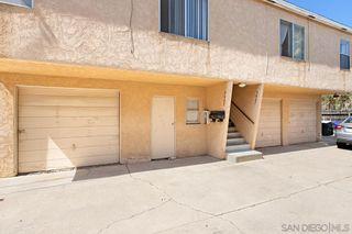 Photo 8: LA MESA Property for sale: 4867-71 Palm Ave