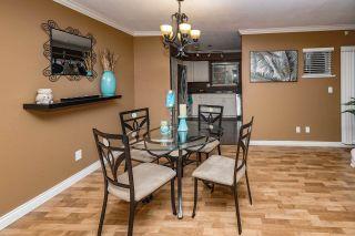 "Photo 8: 303 20556 113 Avenue in Maple Ridge: Southwest Maple Ridge Condo for sale in ""MAPLES"" : MLS®# R2519734"