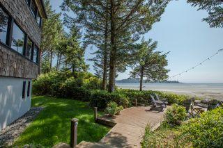 Photo 5: 1327 Chesterman Beach Rd in TOFINO: PA Tofino House for sale (Port Alberni)  : MLS®# 831156