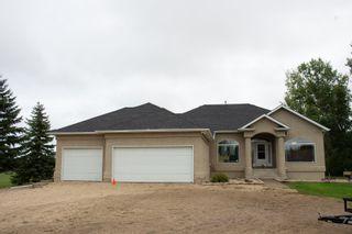 Photo 95: 43073 Rd 65 N in Portage la Prairie RM: House for sale : MLS®# 202120914