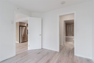 """Photo 19: 2401 833 SEYMOUR Street in Vancouver: Downtown VW Condo for sale in """"CAPITAL RESIDENCES"""" (Vancouver West)  : MLS®# R2544420"""