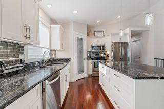 Photo 9: 6606 Tri-City Way: Cold Lake House for sale : MLS®# E4261803
