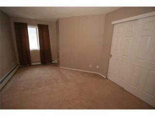 Photo 10: 404 270 SHAWVILLE Way SE in CALGARY: Shawnessy Condo for sale (Calgary)  : MLS®# C3571825