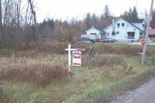 Photo 4: L40&41 Portage Rd in KIRKFIELD: Freehold for sale (X22: ARGYLE)  : MLS®# X1019693