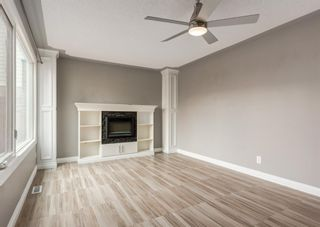 Photo 12: 20 3620 51 Street SW in Calgary: Glenbrook Row/Townhouse for sale : MLS®# A1105228