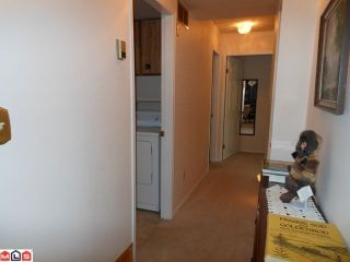 """Photo 8: 17 9971 151ST Street in Surrey: Guildford Townhouse for sale in """"SPENCERS GATE"""" (North Surrey)  : MLS®# F1210468"""