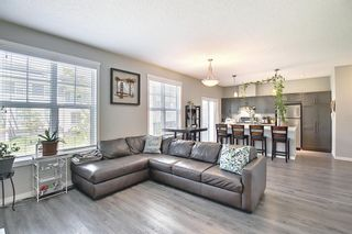 Photo 2: 458 Nolan Hill Drive NW in Calgary: Nolan Hill Row/Townhouse for sale : MLS®# A1125269